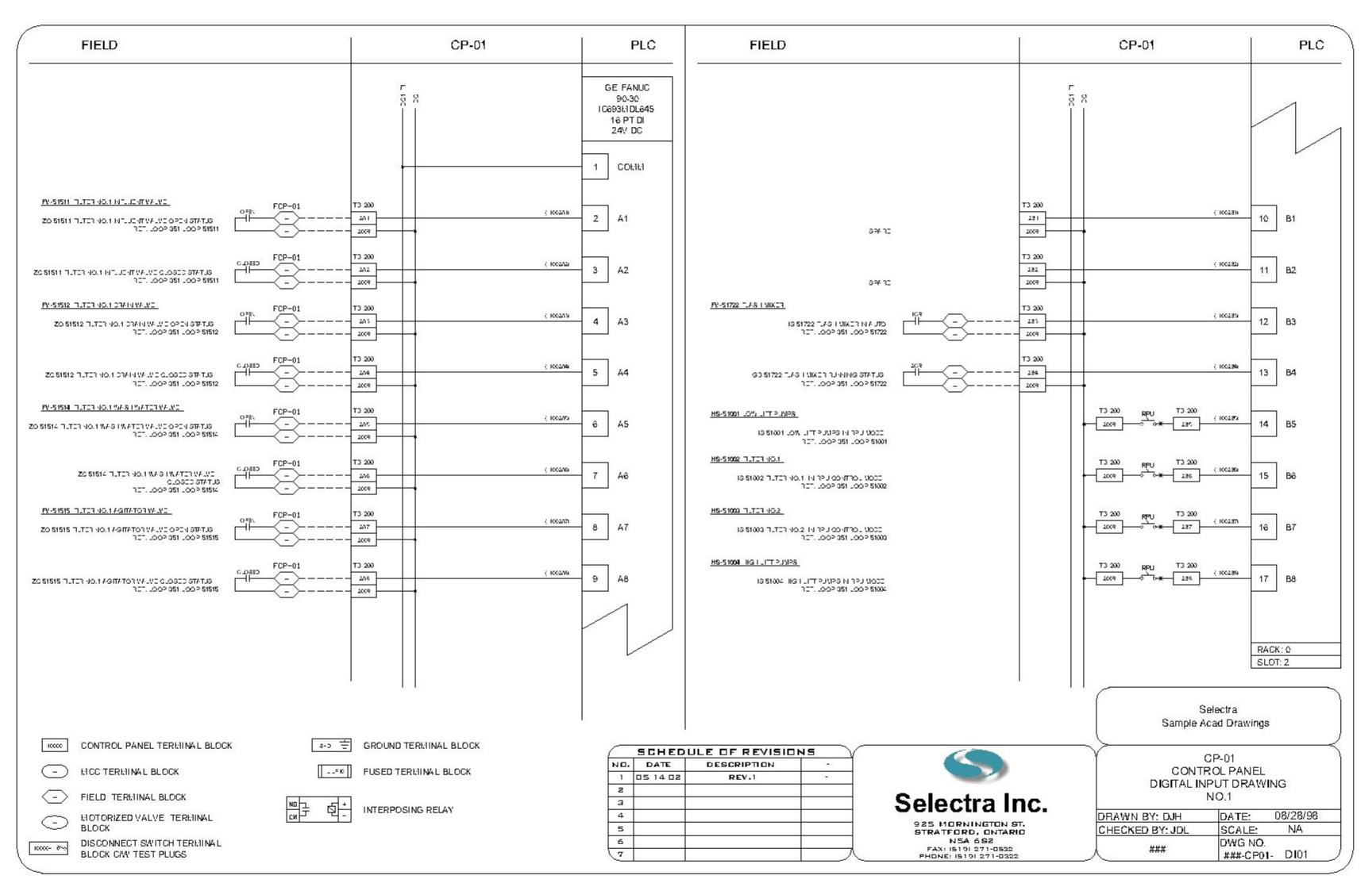 Plc Software in addition Ge Fanuc Di Model in addition Marvellous Design Simboli Schemi Elettrici Unifilari Carino Costruzione Riguardo A Simbolo U Schema Elettrico   Con Simbologia Schemi Elettrici Industriali E Marvellous Design Simboli Schemi Elettri moreover Industrial Automation Control Guides also Engineering Electrical Design Elements  posite Assemblies. on plcs electrical drawings wiring diagrams